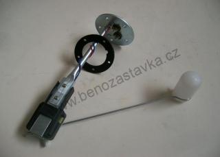 Zetor Dily Spare Parts Elektro Zetor Electrical Beno S R O